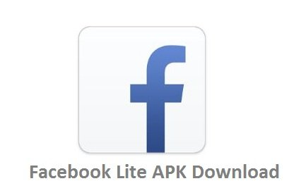 Download Facebook Lite Apk Latest Version For Android Dnstree